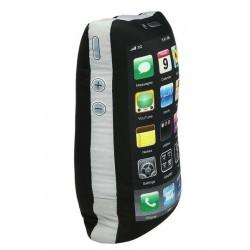 Poduszka jak iPhone...