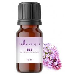 Aromatique BEZ Olejek...