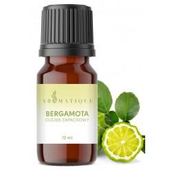 Aromatique BERGAMOTA Olejek...