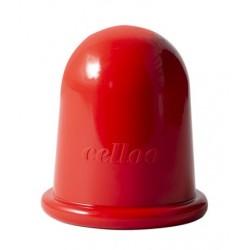 Celloo BAŃKA...