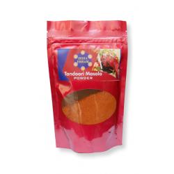 Tandoori masala (przyprawa...