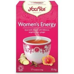 Herbatka dla Kobiety...