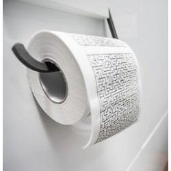 Papier toaletowy LABIRYNT...