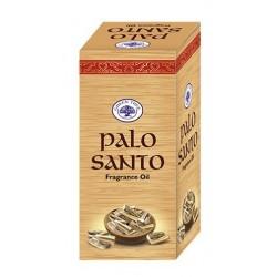 Olejek zapachowy PALO SANTO...