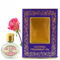 Song of India PERFUMY w...