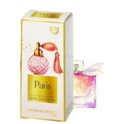 Olejek Zapachowy PARIS -...
