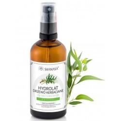 Hydrolat Drzewo Herbaciane...