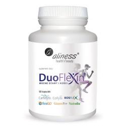 Aliness DuoFlexin MOCNE...