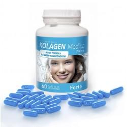 Aliness  KOLAGEN Medica...