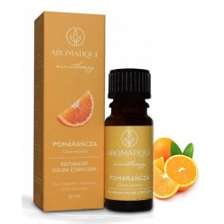 Aromatique ORANGE Olejek...