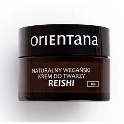 Orientana REISHI Krem...