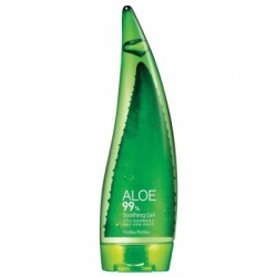 SOOTHING GEL ALOE 99% ŻEL...