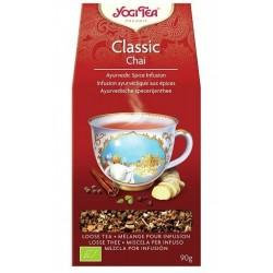 Herbatka Klasyczny Czaj 90...