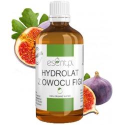 Hydrolat z Owoców FIGI...
