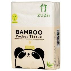 Ekologiczne Bambusowe...