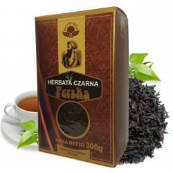 Herbata PERSKA Czarna...
