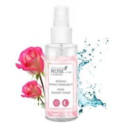 Flos-Lek Rose Różana Woda...