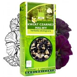 Herbata MALWA CZARNA KWIAT...