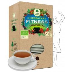 Herbatka Fitness BIO 25...