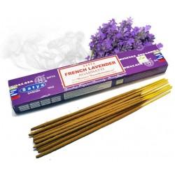 Kadzidła LAWENDOWE Incense...