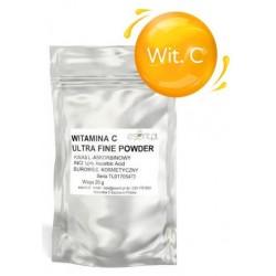 WITAMINA C kwas askorbinowy...