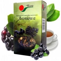 Herbata Aroniowa BIO aż...