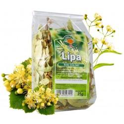 LIPA Kwiat - Natura Wita 25g