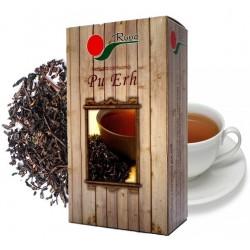 Odchudzająca Herbata...