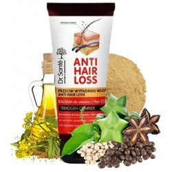 Dr.Sante. Anti Hair Loss...