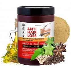 DR.SANTE Anti Hair Loss...