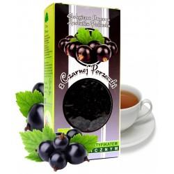 BIO Herbata z HERBATKA z...