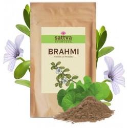 Sattva Ayurveda Brahmi 100g...