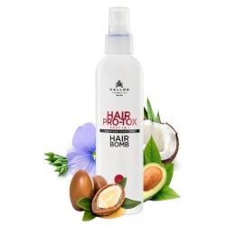 KALLOS Hair Bomb BEST IN 1...
