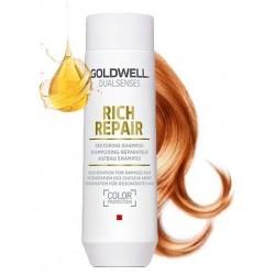 GOLDWELL RICH REPAIR...