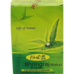 Uszk. HESH Bhringraj Maka...