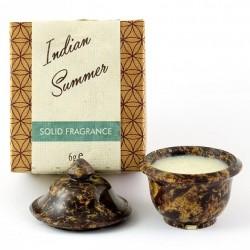 INDIAN SUMMER PERFUMY w...