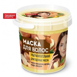 FITO Odżywcza Maska KURACJA...