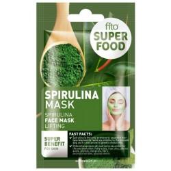 FITO SUPERFOOD Maska Efekt...