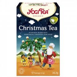 Herbata Świąteczna...