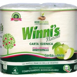 Winni's Ekologiczne...