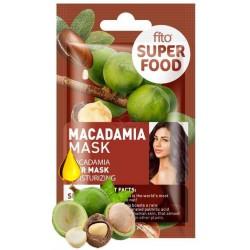 FITO SUPERFOOD Maska do...