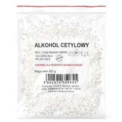 Alkohol CETYLOWY 500g...