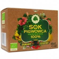 EKO Sok z PIGWOWCA BIO...