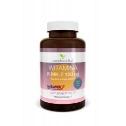 K2 witamina K Vitamk7®...