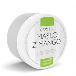 Masło z Mango 200ml...