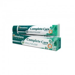 COMPLETE CARE HIMALAYA...