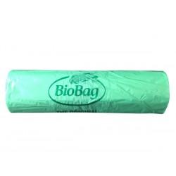 WORKI Biodegradowalne...