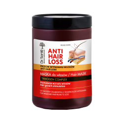DR.SANTE Anti Hair Loss...