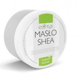 MASłO SHEA 100% Naturalne...
