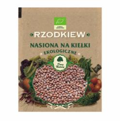 EKO RZODKIEW Nasiona na...
